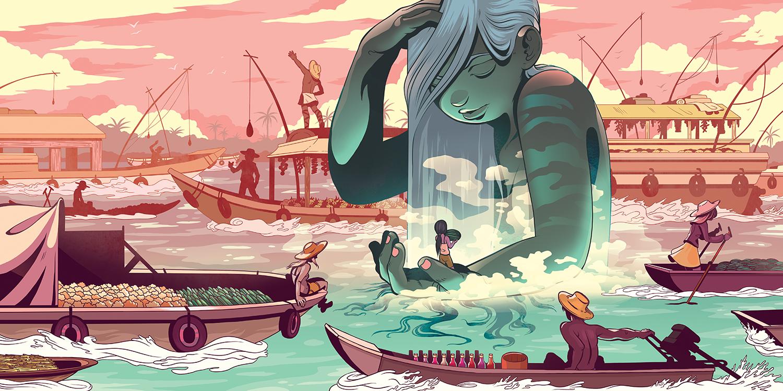 Boat-Market-web.jpg