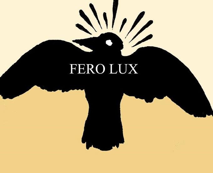 fero-lux.jpg