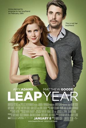 Leap_year_poster.jpg