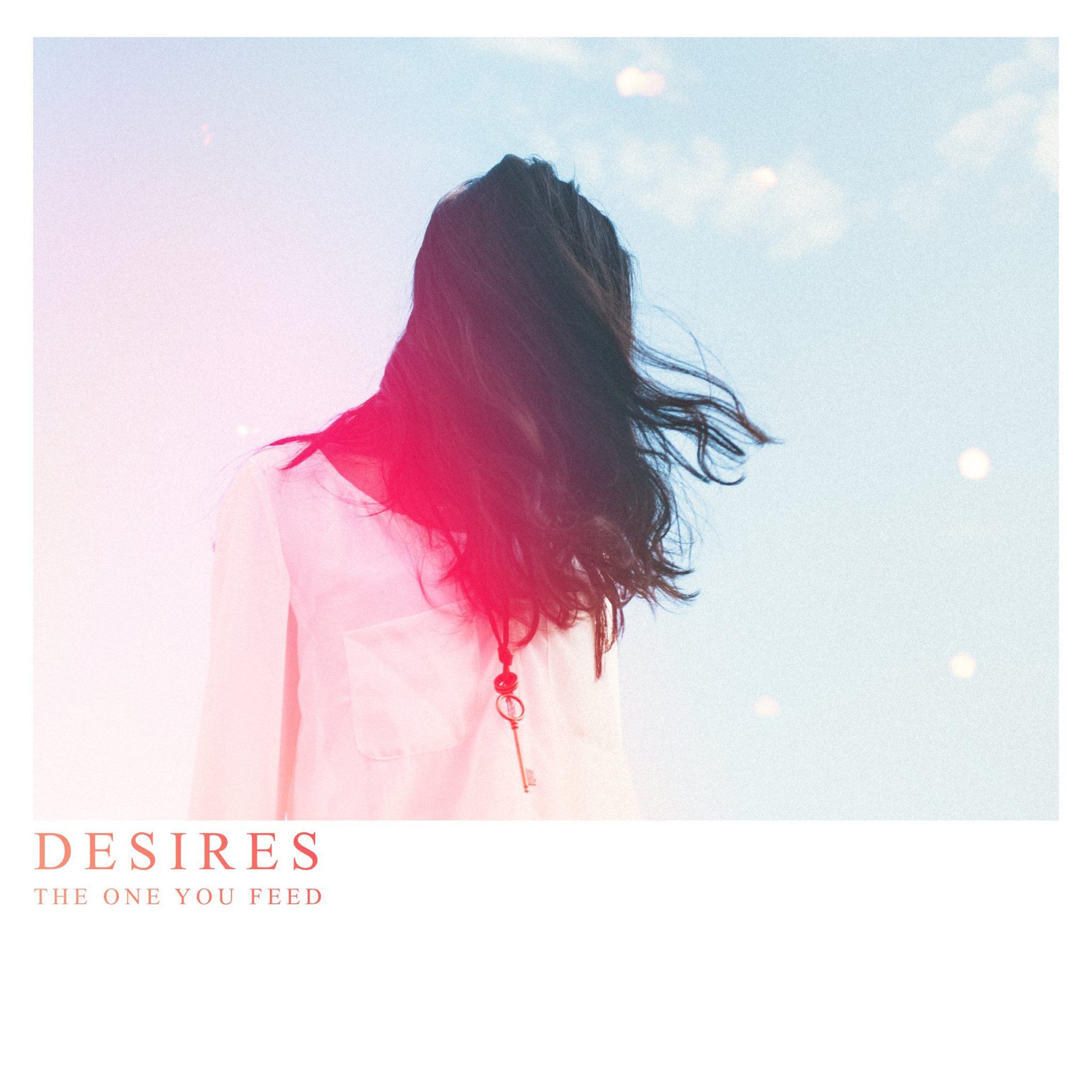 Desires.jpg