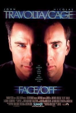 FaceOff_(1997_film)_poster.jpg