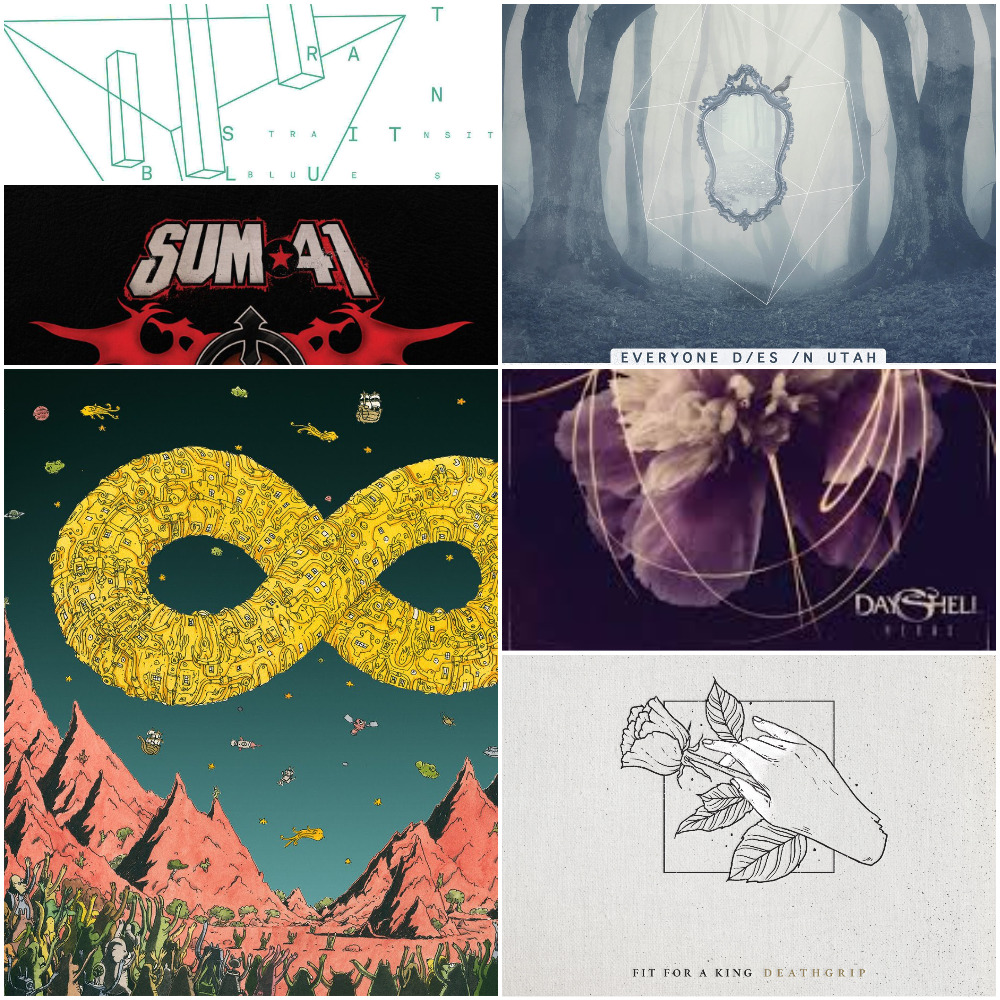 Albums 10-12-16.jpg
