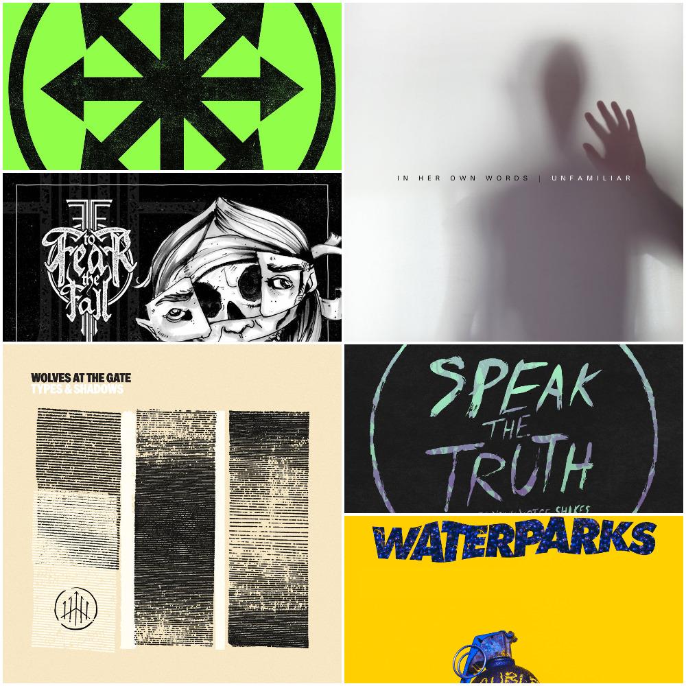 Albums 11-09-16.jpg