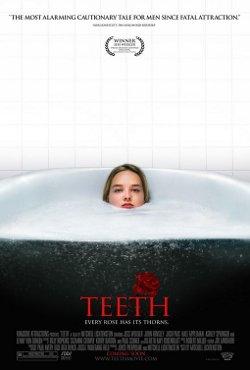 Teeth_poster.JPG