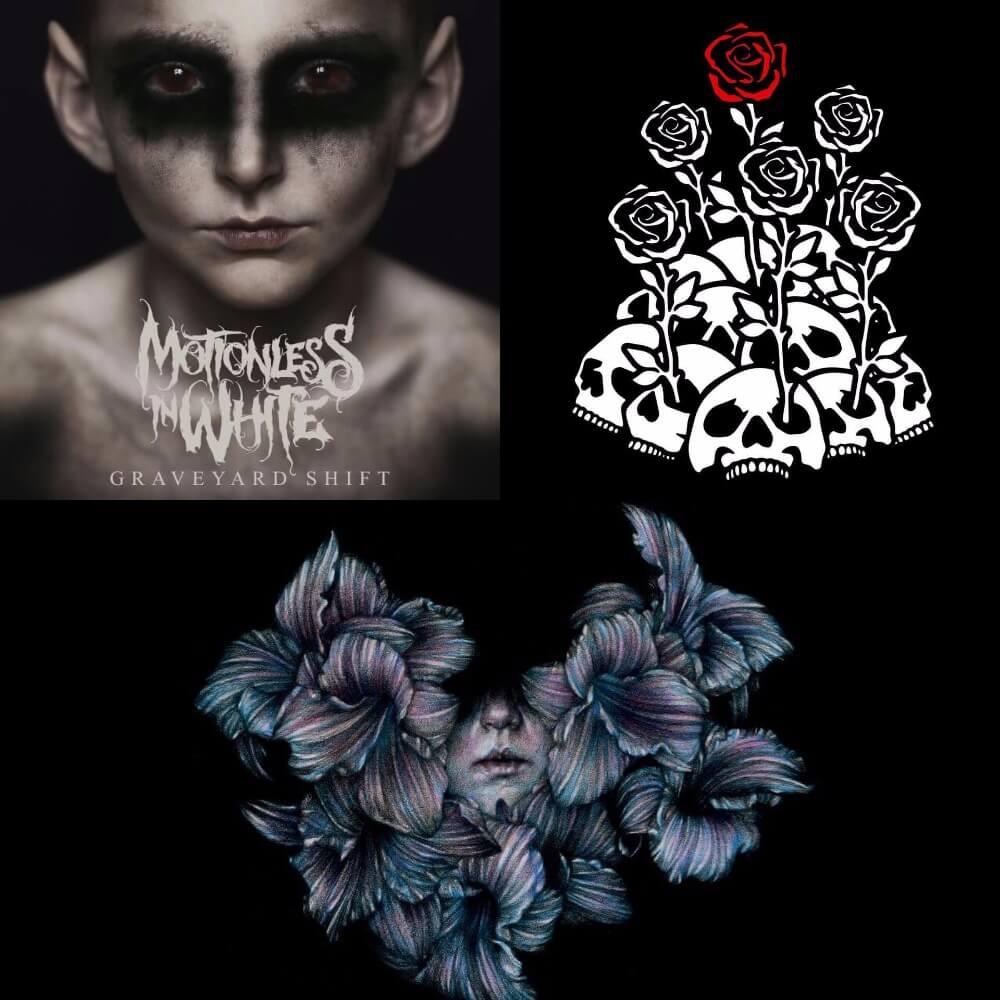 1 Albums 051017.jpg