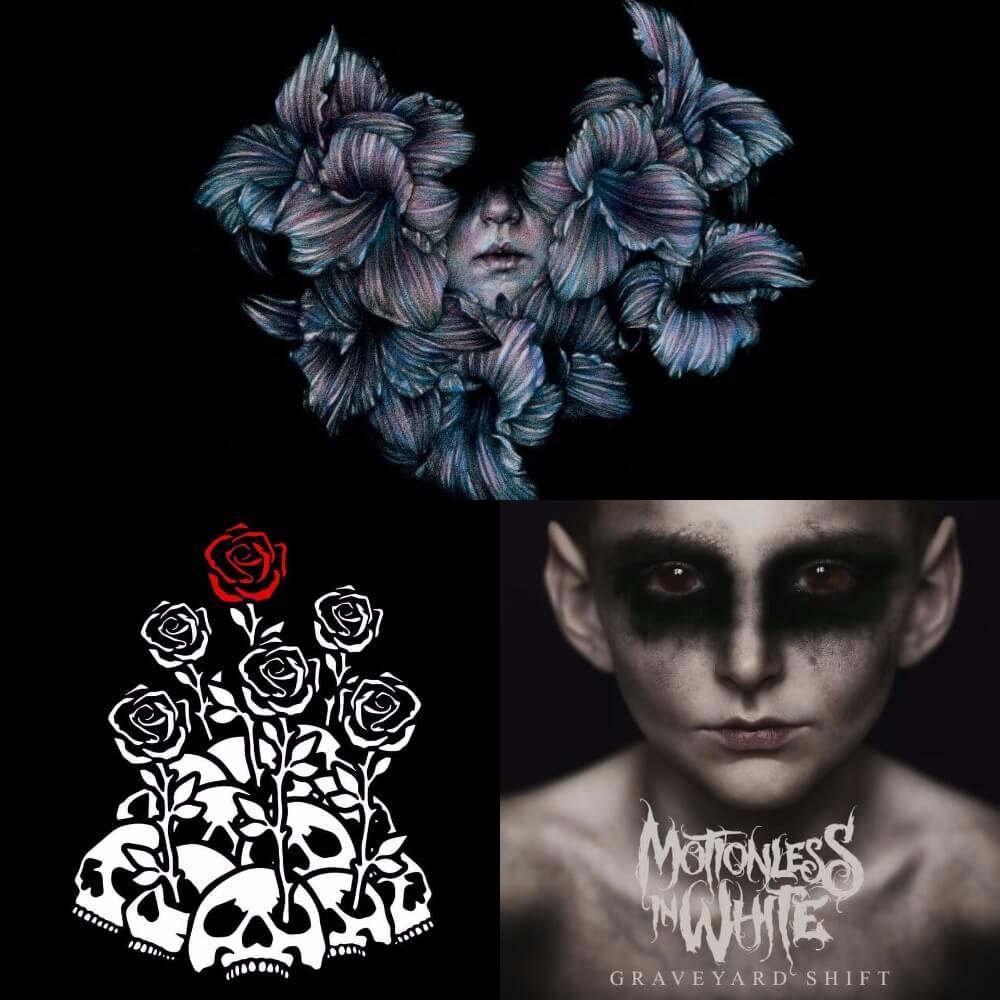 2 Albums 051017.jpg