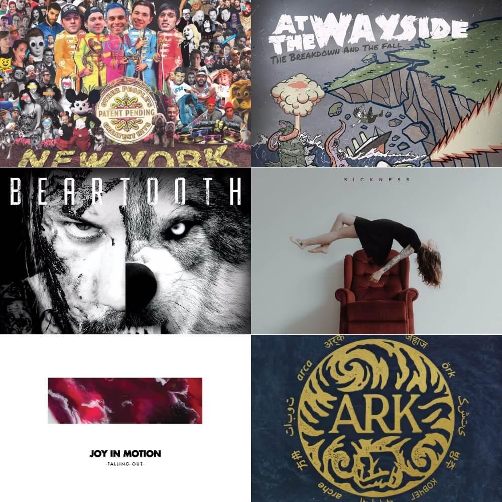 20170530 Albums 2.jpg