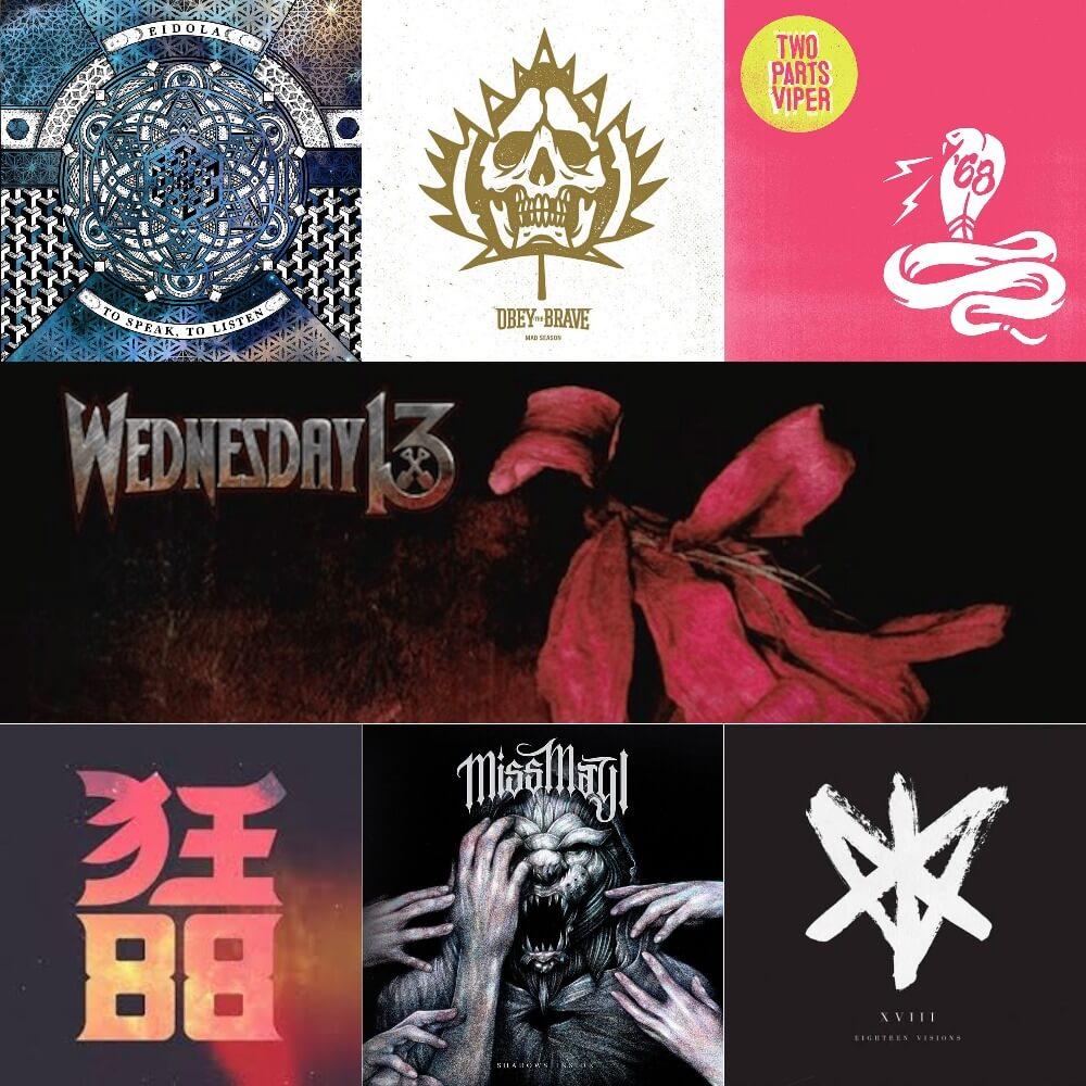 20170608 Albums 2.jpg
