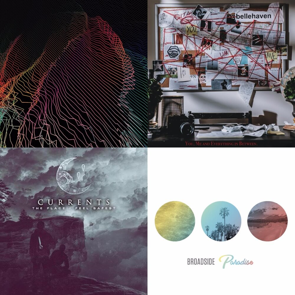 20170622 Albums 1.jpg
