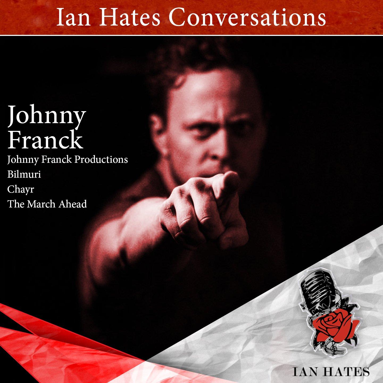 Johnny Franck.jpg