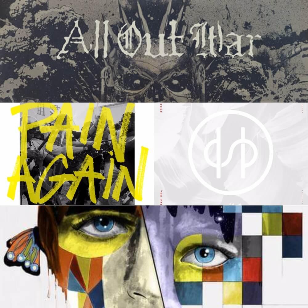 20170817 Albums 2.jpg