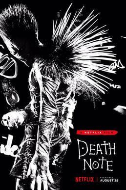 DeathNotePoster.jpg