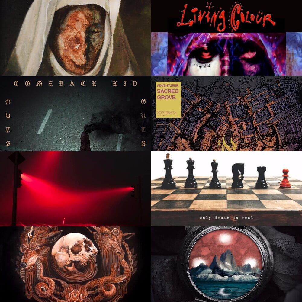 20170913 Albums 1.jpg