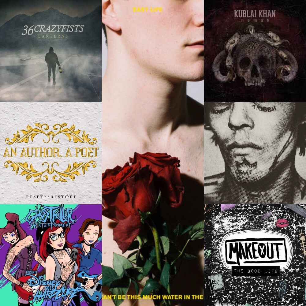 20171005 Albums 1.jpg
