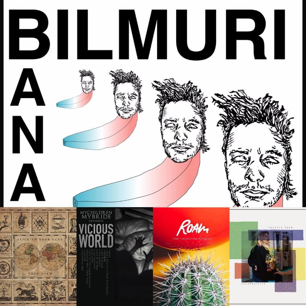 20171018 Albums 3.jpg