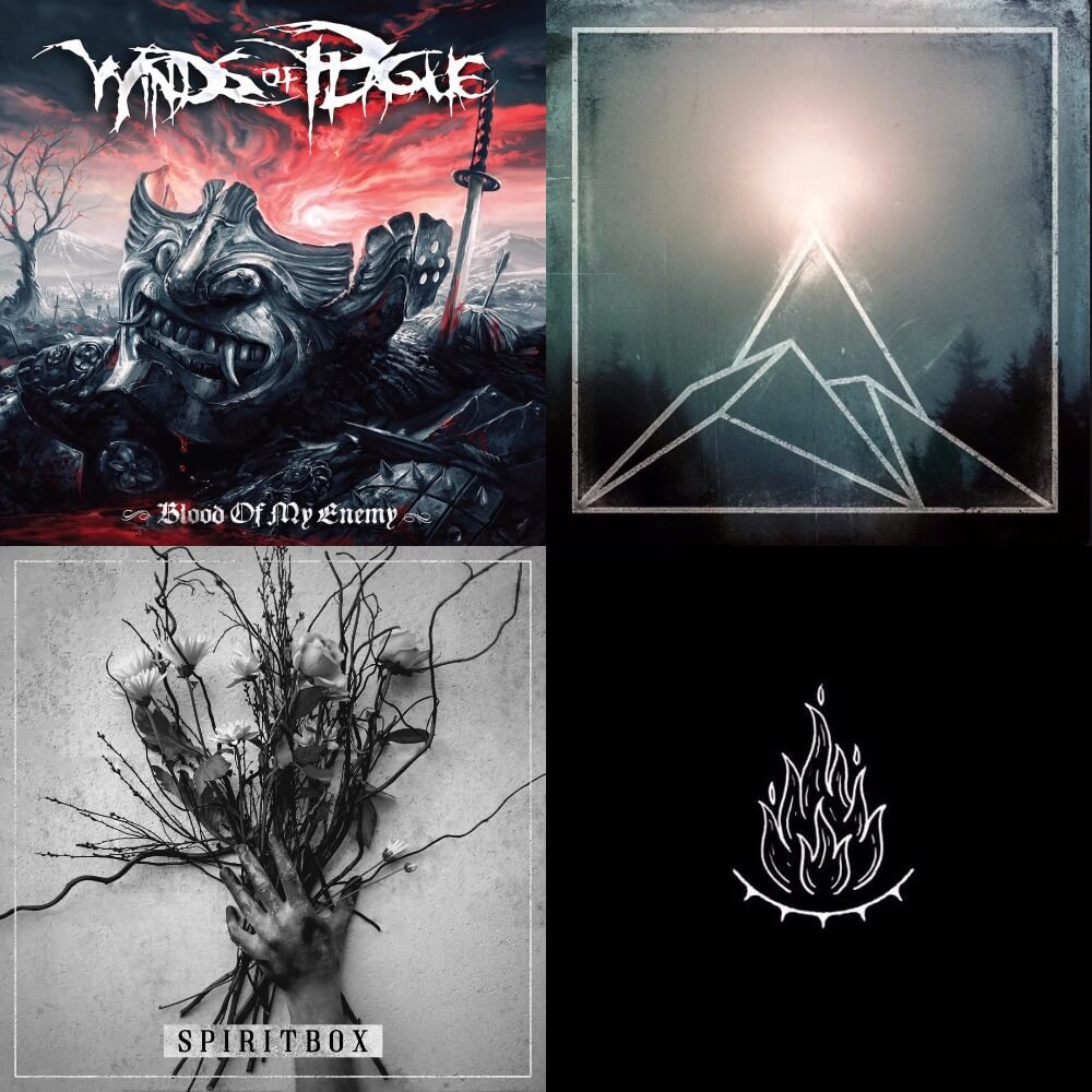 20171102 Albums 1.jpg
