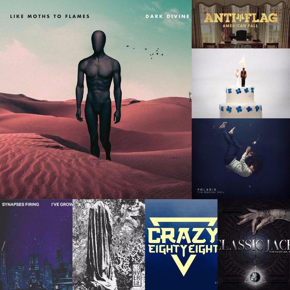 20171108 Albums 3.jpg