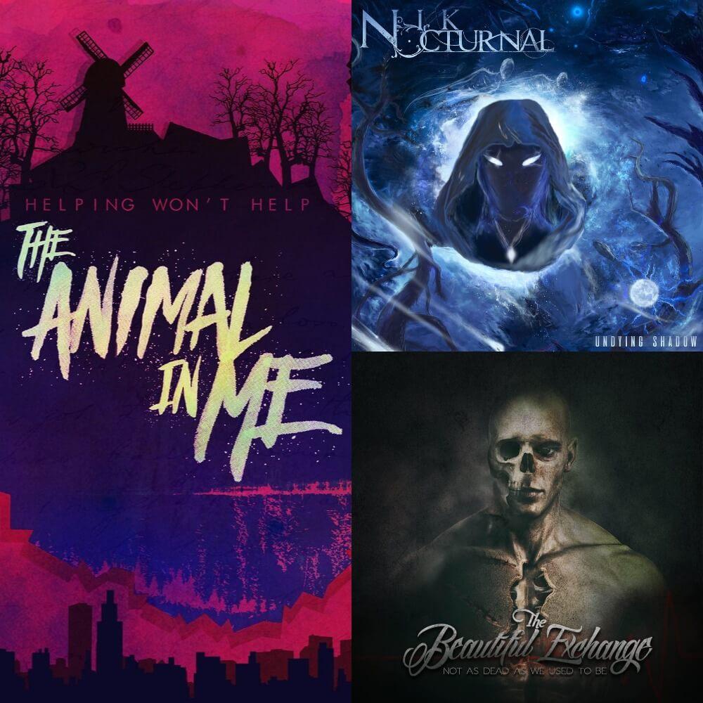 20180103 Albums 2.jpg