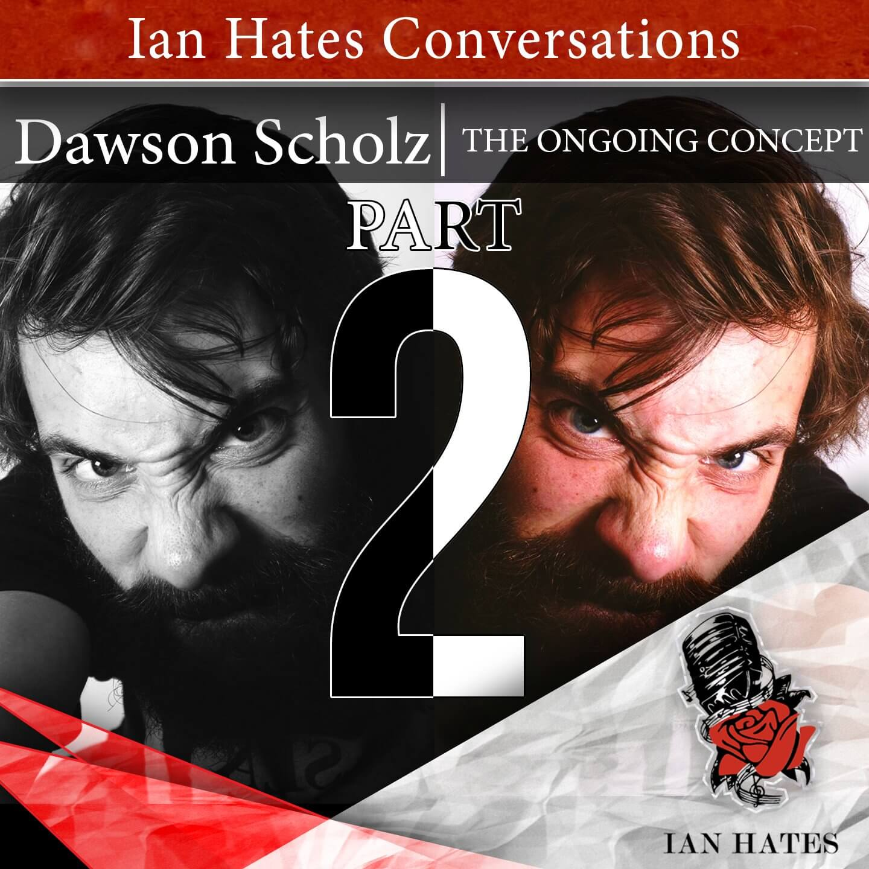Dawson Scholz 2.jpg