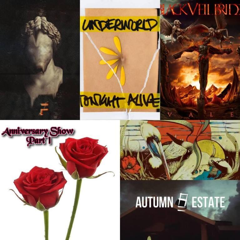 20180117 Albums 2 - Text - Part 1.jpg