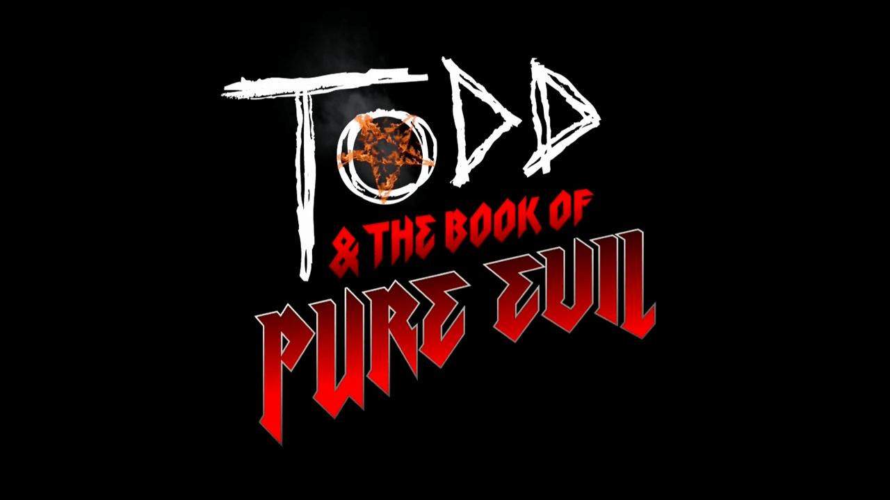 Todd_book_pure_evil_logo.png