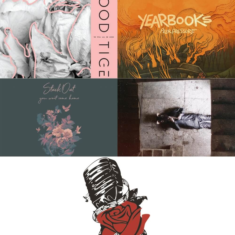 021418 Albums 1.jpg