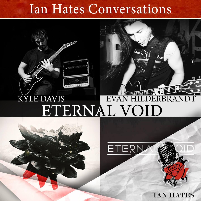 New Eternal Void (1).jpg