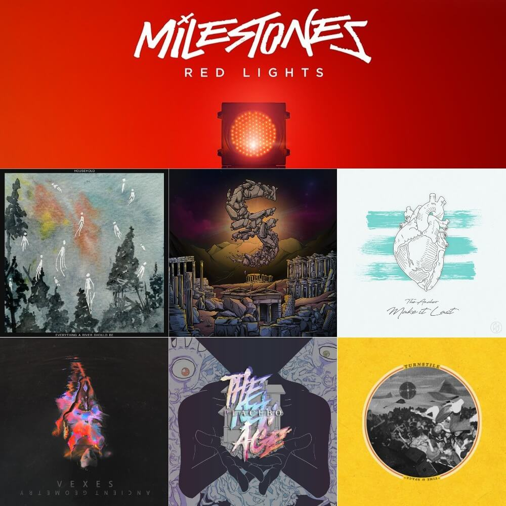 20180228 Albums 2.jpg