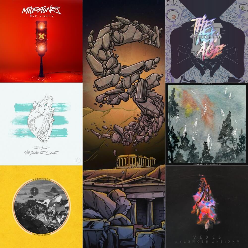 20180228 Albums 1.jpg