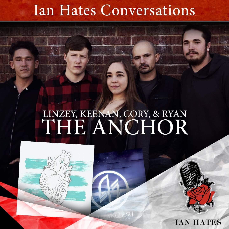 The Anchor - Text (1).jpg