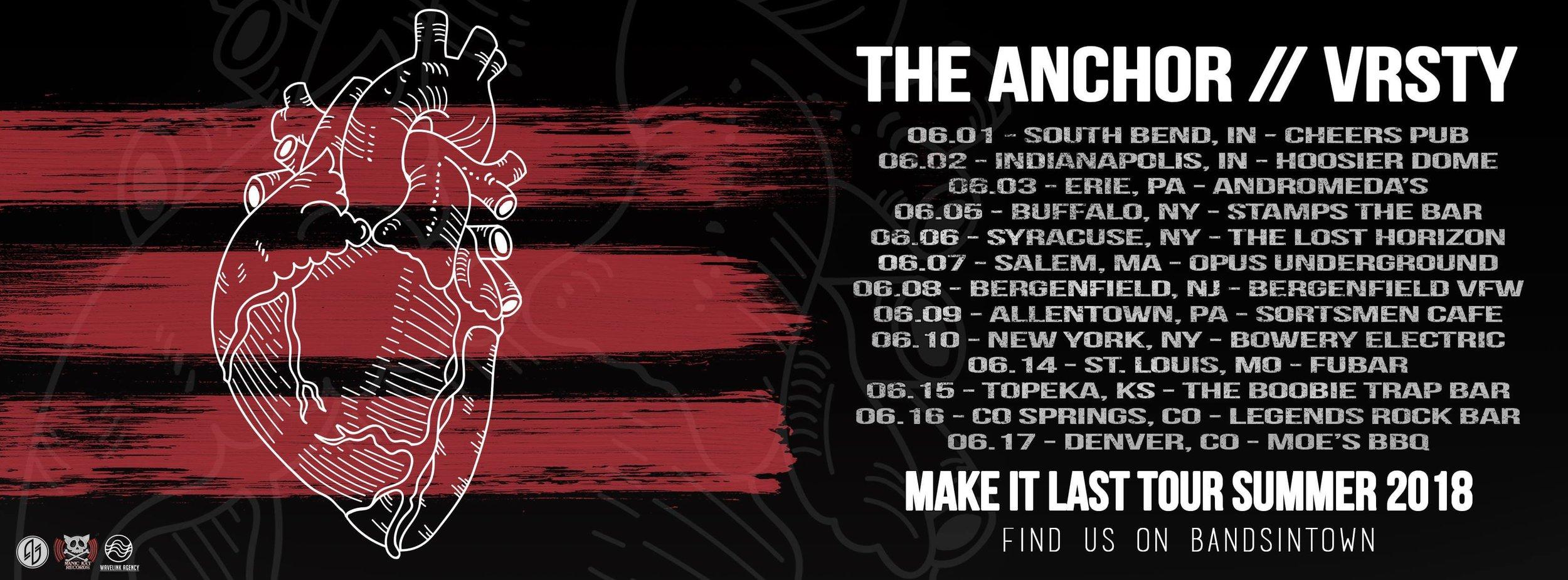 The Anchor Tour.jpg