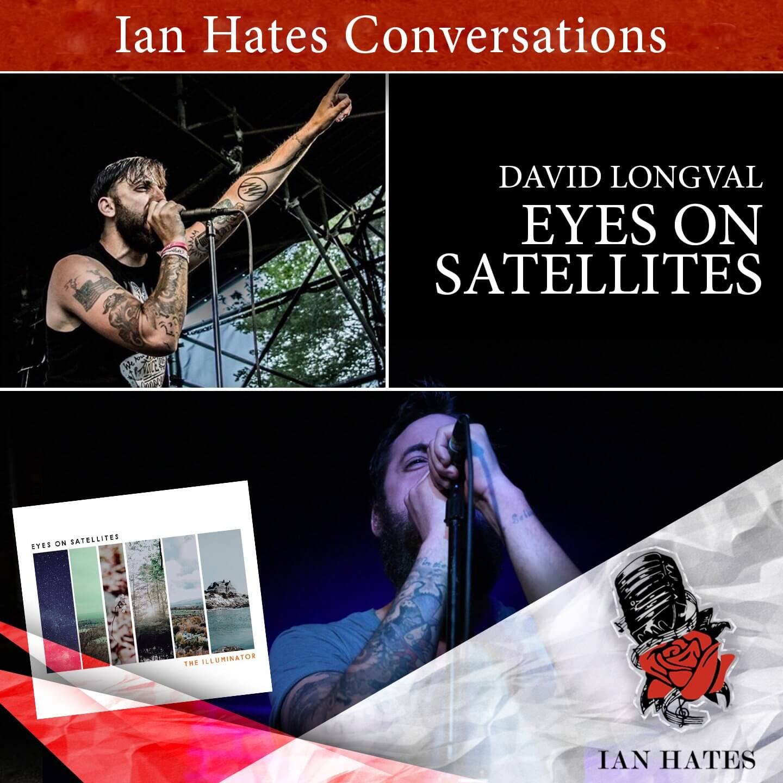 Eyes On Satellites - Text (1).jpg