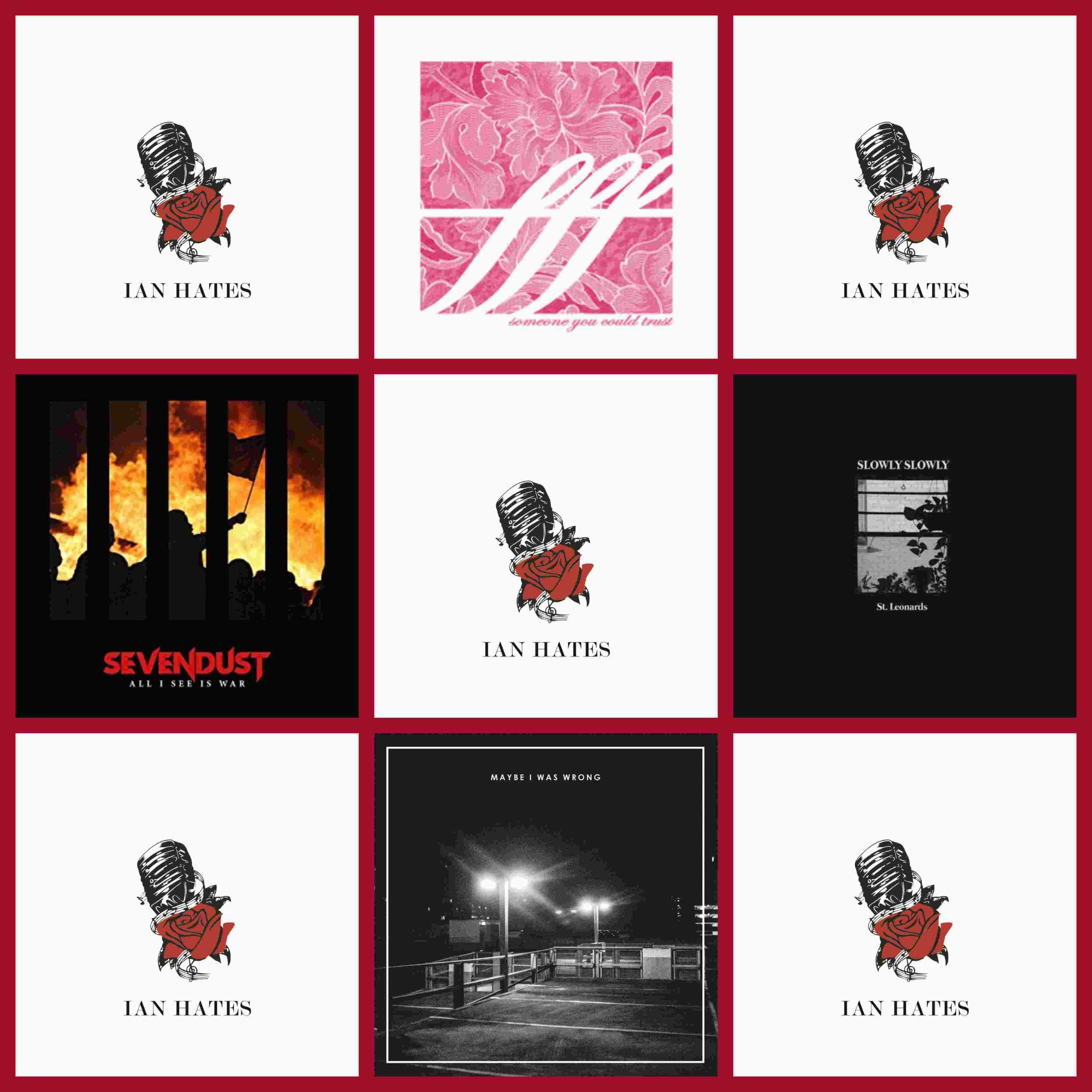 20180516 Albums.jpg