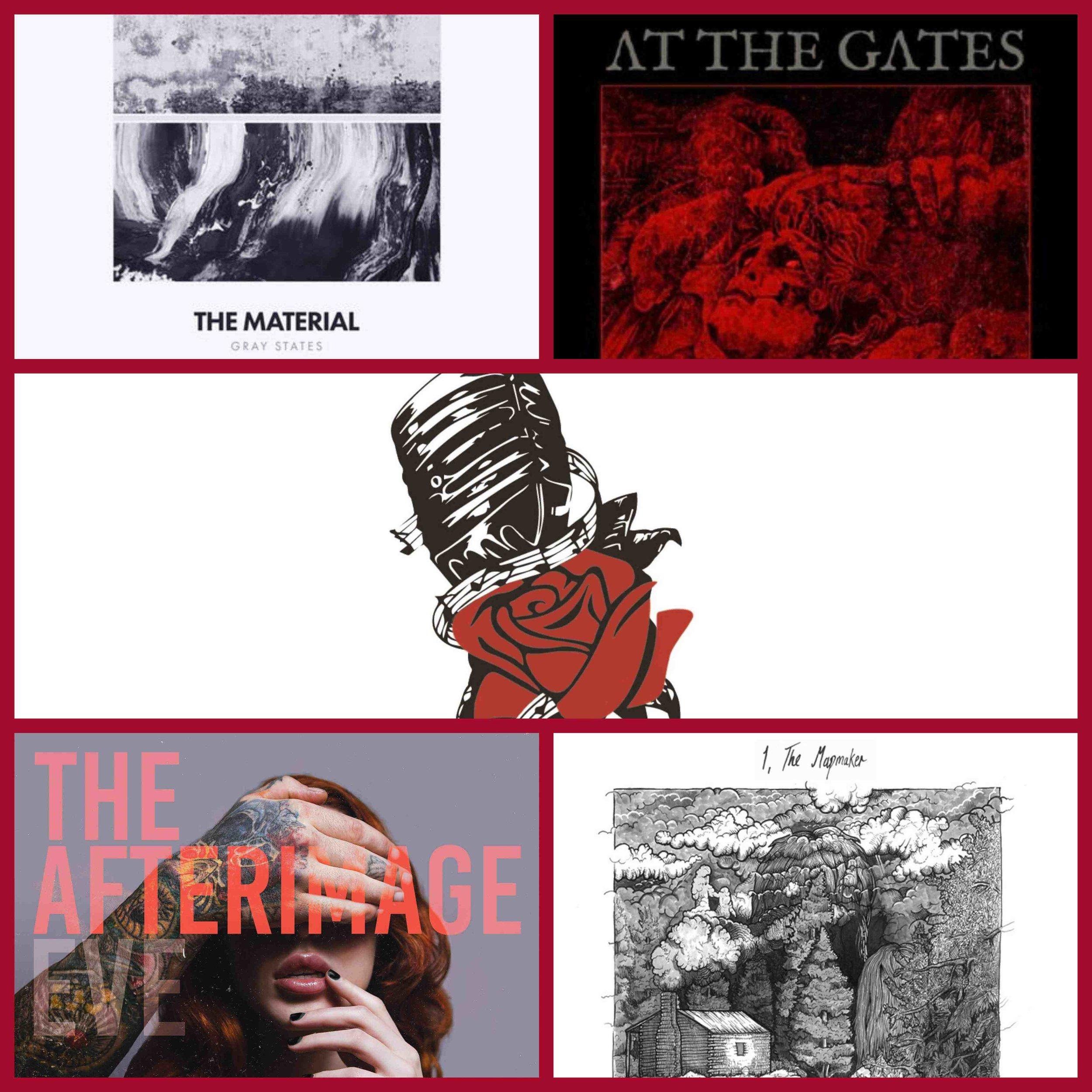 20180523 Albums.jpg