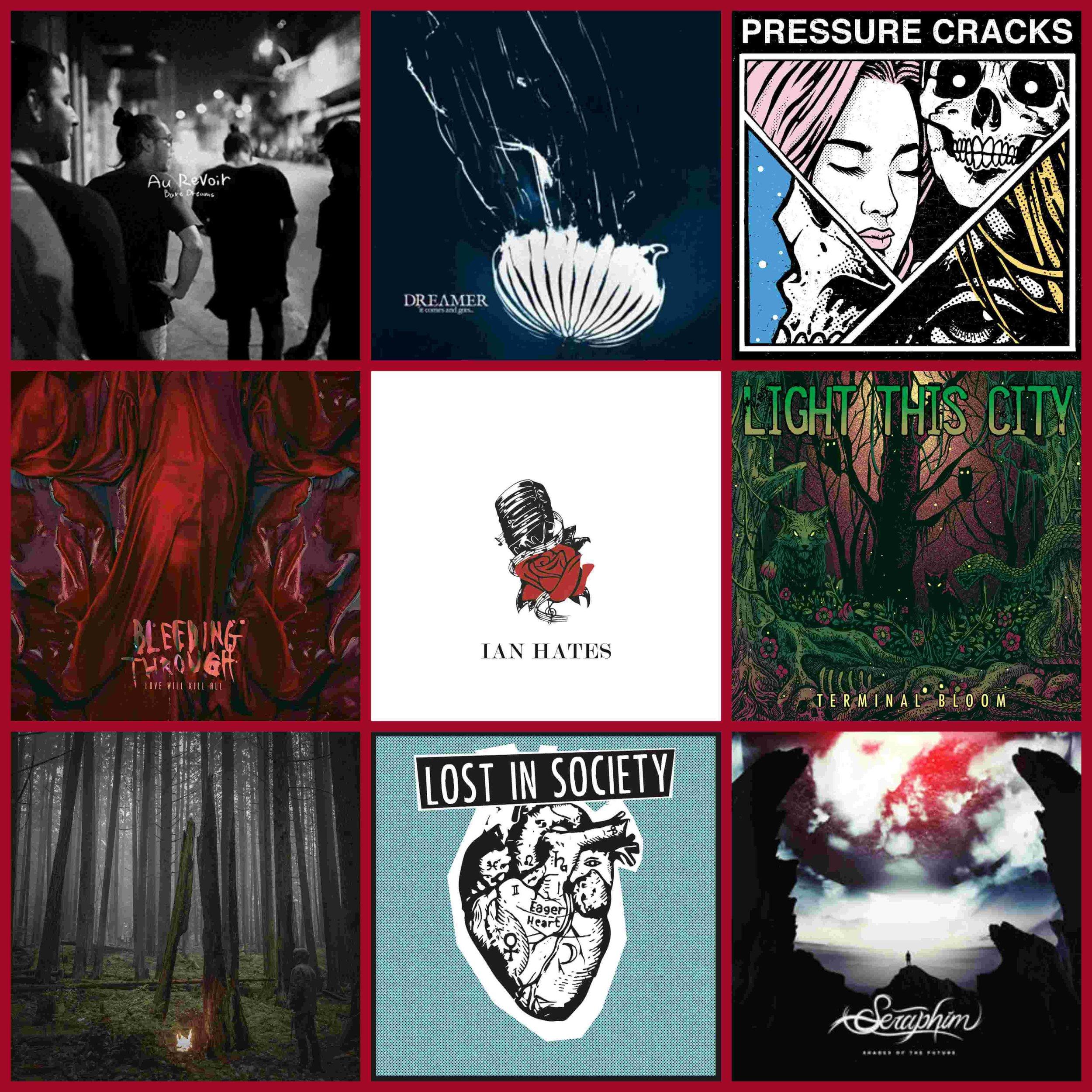 20180531 Albums.jpg