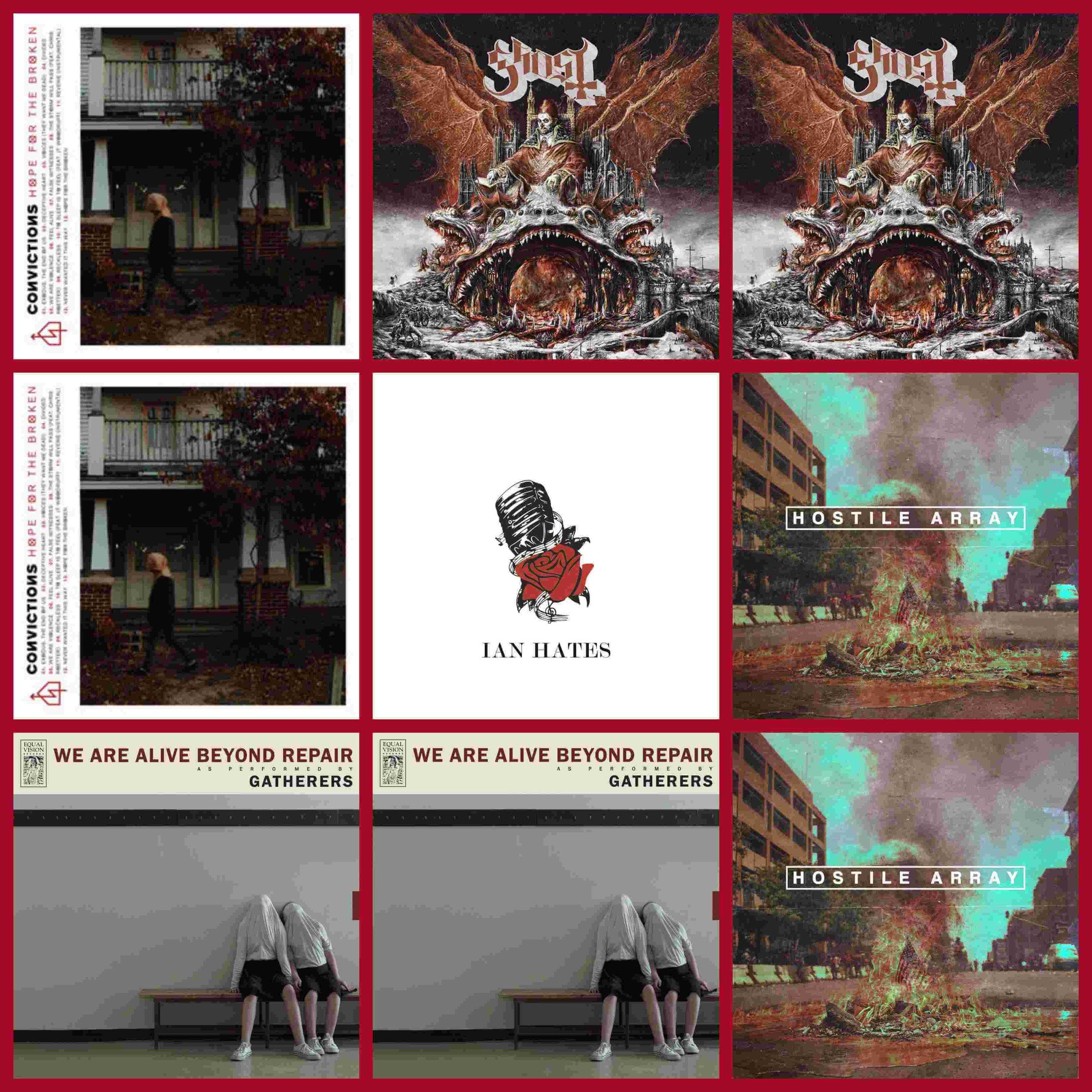 20180607 Albums 2 (1).jpg