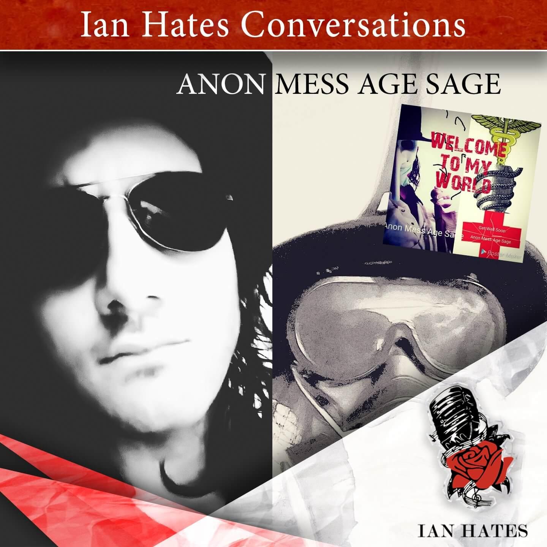 Anon Mess Age Sage IHC (1).jpg