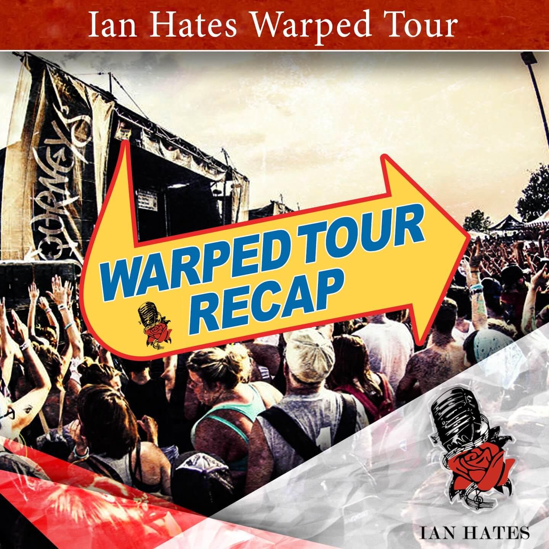 Warped Tour (1).jpg
