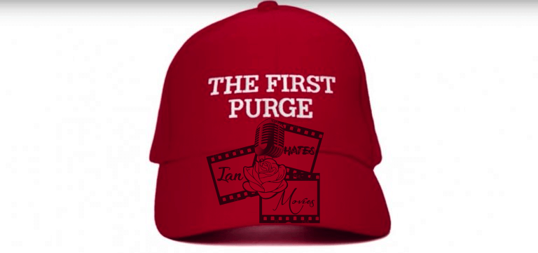 Purge 1 (1).png