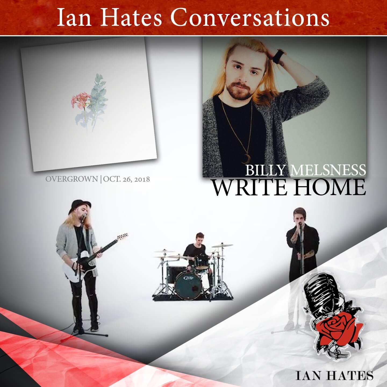 Write Home (1).jpg
