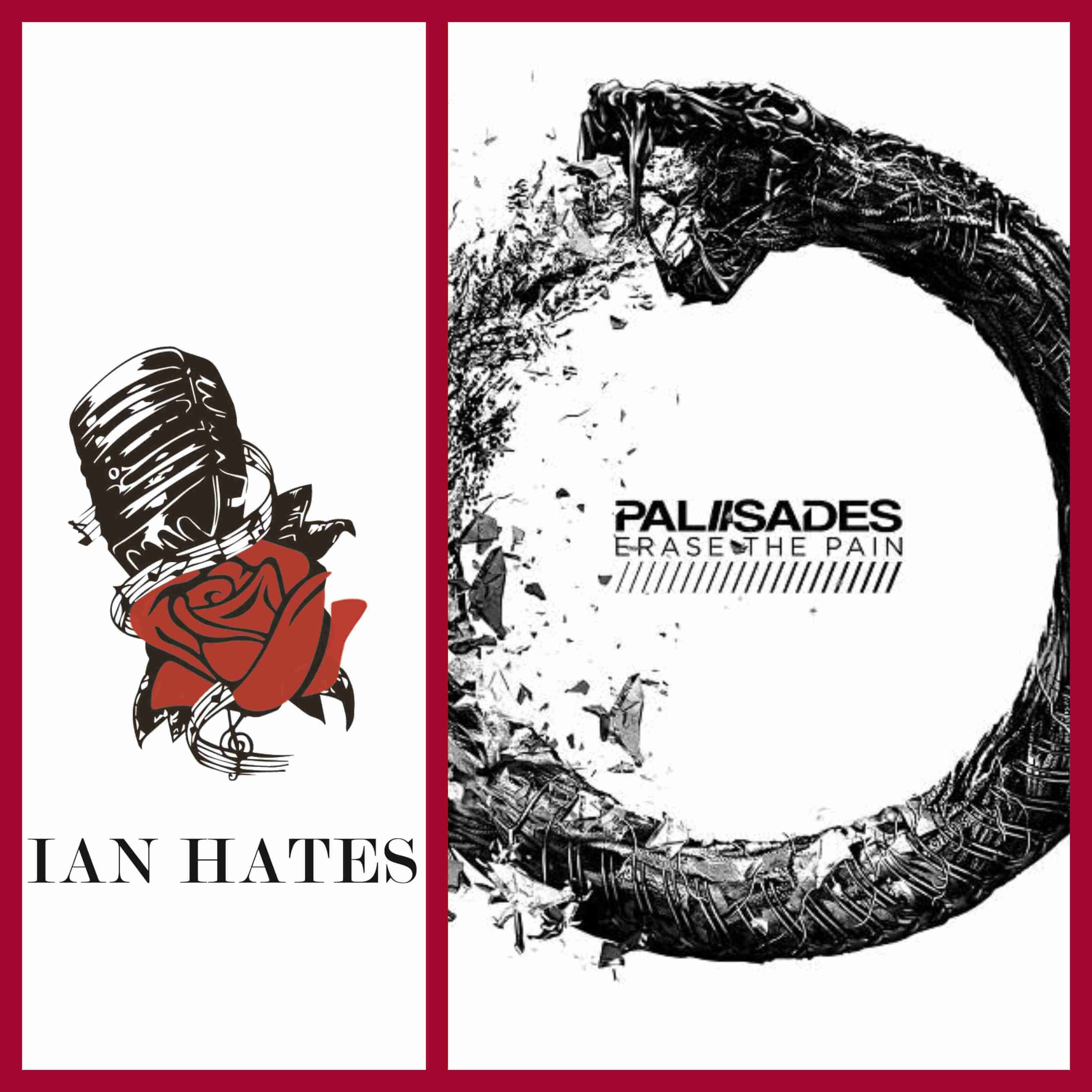 01-03-19 Albums (1).jpg