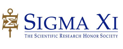 Sigma Xi.jpg