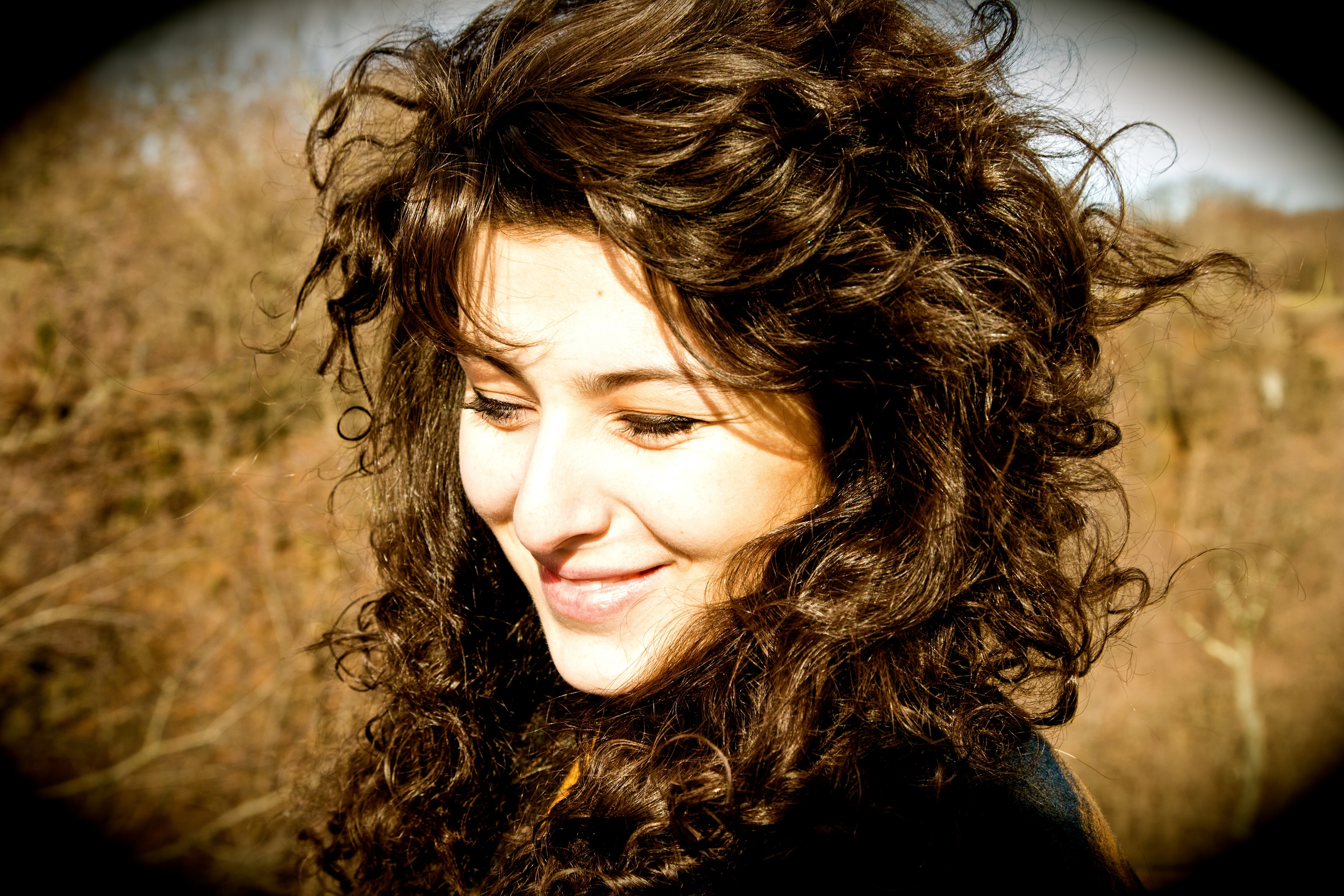 """MELIS AKER   (composer/lead singer/guitar/keys)  is a U.S. born Turkish/Greek/Azeri actor, musician and writer. As an actress, Melis is best known for originating the role of """"Roya"""" in Charles Randolph-Wright's world premiere play  Love in Afghanistan  at the Arena Stage. After receiving a certificate from the Royal Academy of Dramatic Art in London, and moving to the States for her undergraduate education at Tufts University (B.A. in Drama / Philosophy minor), she performed on various stages in New York, Washington D.C. and Boston. Her debut EP, """"Dirt,"""" produced by Ayhan Sahin from Young Pals Music N.Y. was released in the spring of 2015. Melis is currently based in New York, and will be receiving her MFA in Playwriting from Columbia University, under the guidance of Lynn Nottage, Anne Bogart, Chuck Mee, and David Henry Hwang.    www.melisaker.com    Actors' Equity Association   Meg Pantera The Agency"""