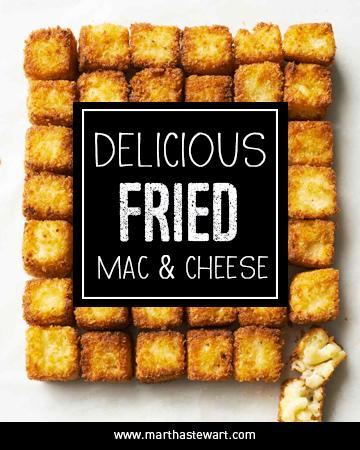 Delicious Fried Mac&Cheese.jpg