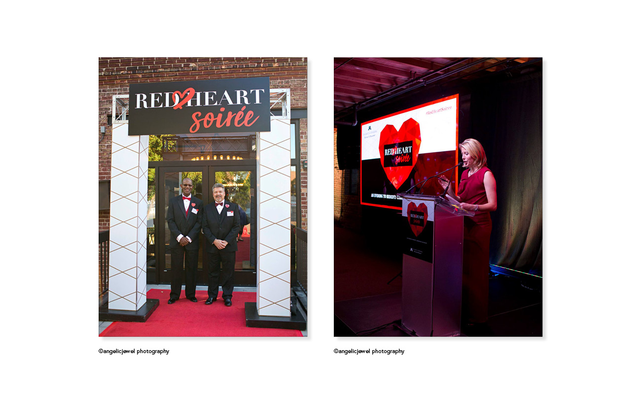 red heart soiree4.jpg