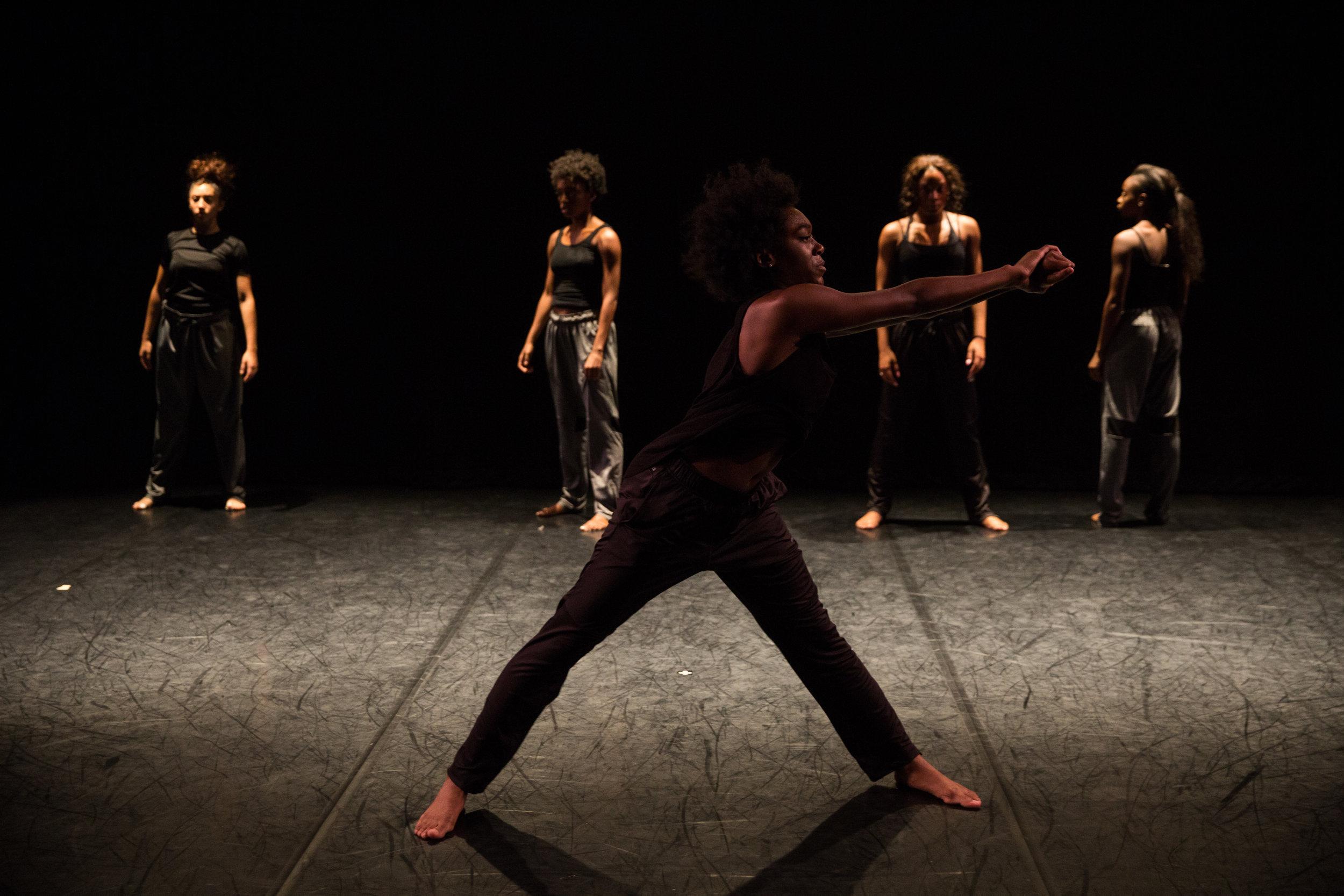 MoveNYC(2017)-Performance-byScottShaw-61.jpg