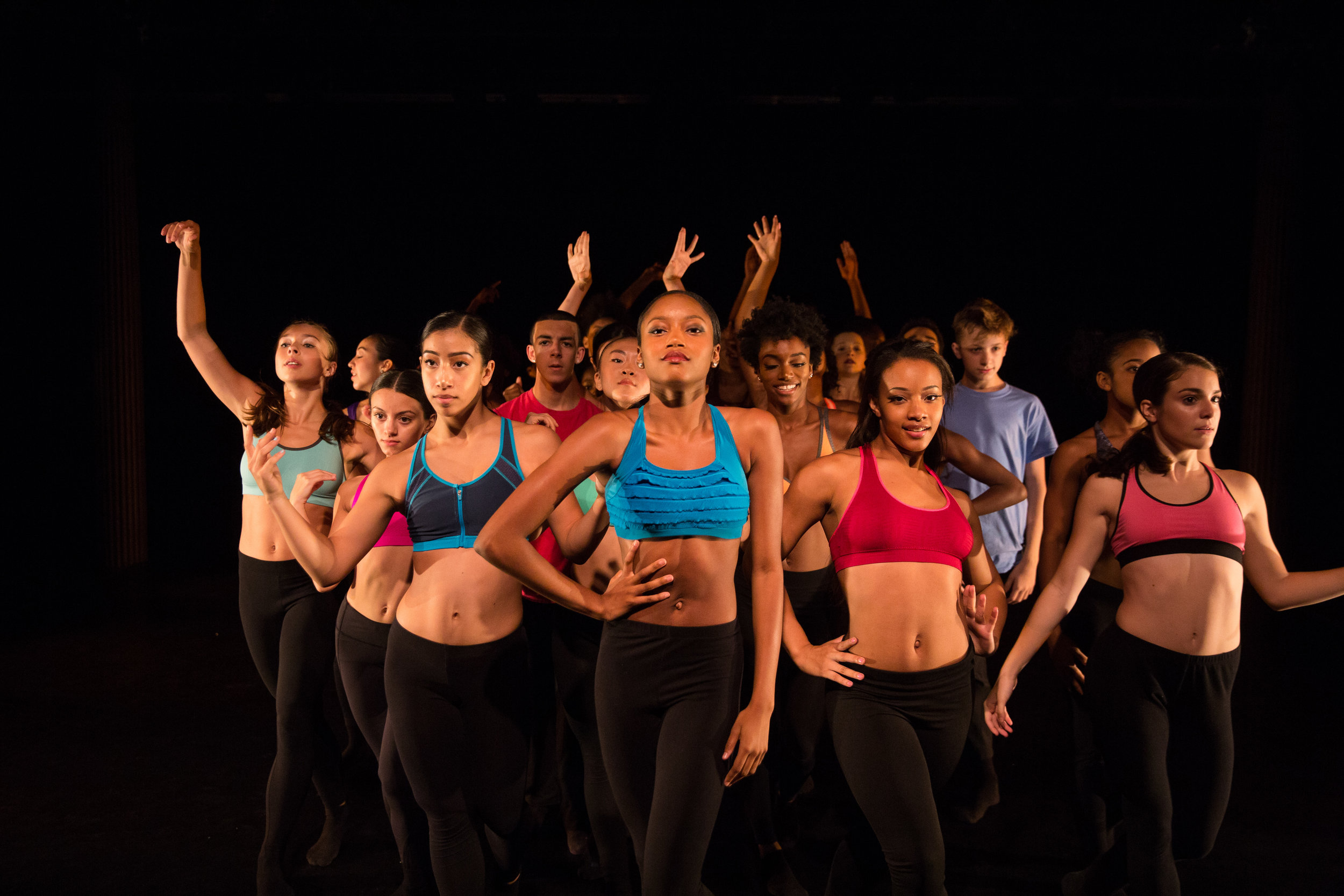 MoveNYC(2017)-Performance-byScottShaw-3.jpg