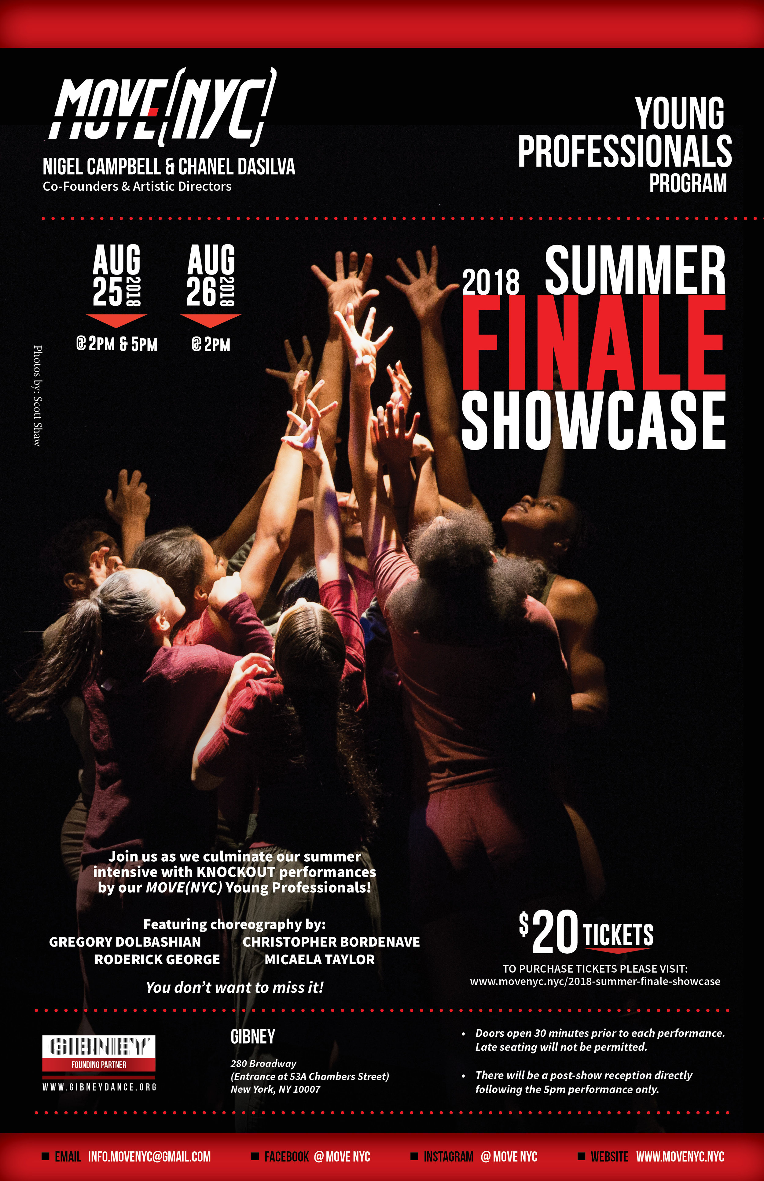 MoveNYC_SummerFinale2018_Flyer-FINAL.jpg