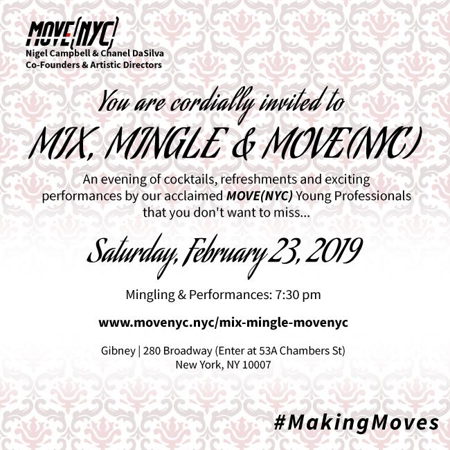 MoveNYC-MixMingle2019-Invite-3 (2).jpg