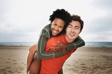 Interracial Couple 2 Resized.jpg